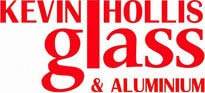 Kevin Hollis Glass Homepage